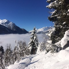Winter Aktiv_1