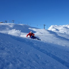 Winter Aktiv_2