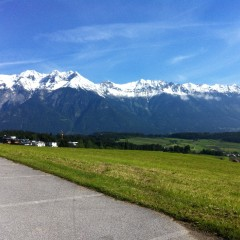 Sommer bei uns_4
